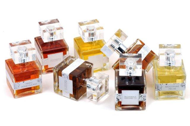 Providence-Perfume-Co.-50ml-bottles.groupshot_1024x1024