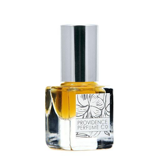 Providence-Perfume-Co.-Sedona-Sweet-Grass-5mlperfumeroller_68cac102-5bf4-4664-9a37-854804d2822b_1024x1024