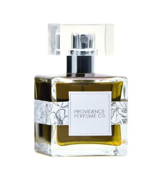 Providence-Perfume-Co.-Sedona-Sweet-Grass