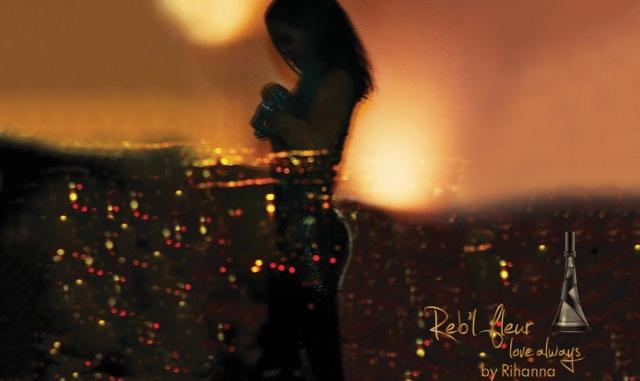 Rihanna-Reb'l-Fleur-Love-Always-Banner.jpg