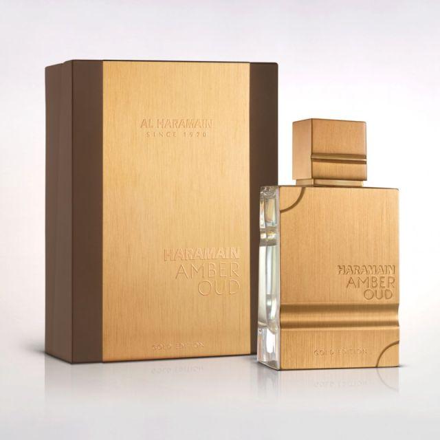 Al-Haramain-Amber-Oud-Gold-Edition-Bottle