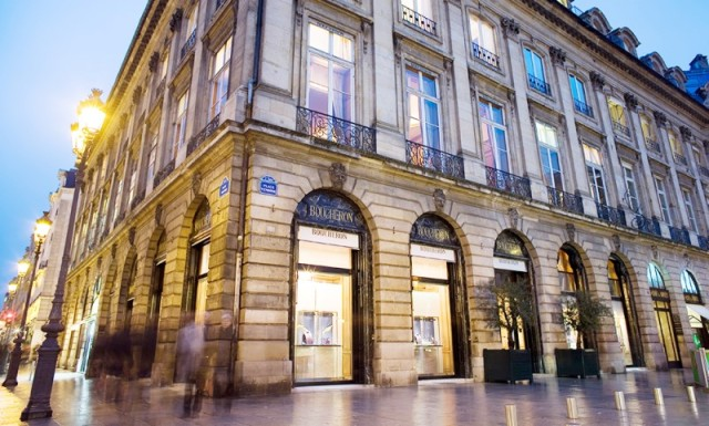 boucheron-place-vendome-boutique.