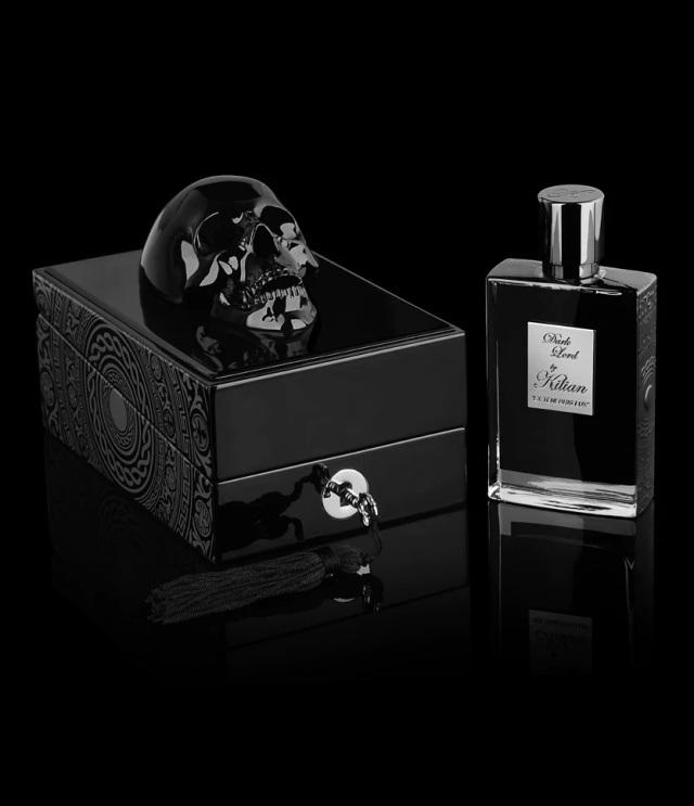 By-Kilian-Dark-Lord-Ex-Tenebris-Lux-Flacon-Box-Banner