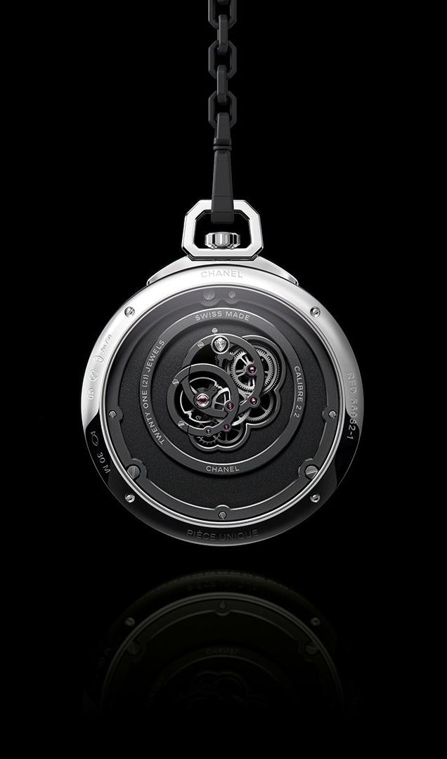 Chanel-Monsieur-Pocket-Watch-02