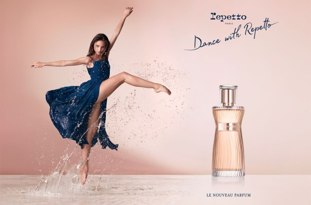 Dance-with-Repetto-Banner.jpg