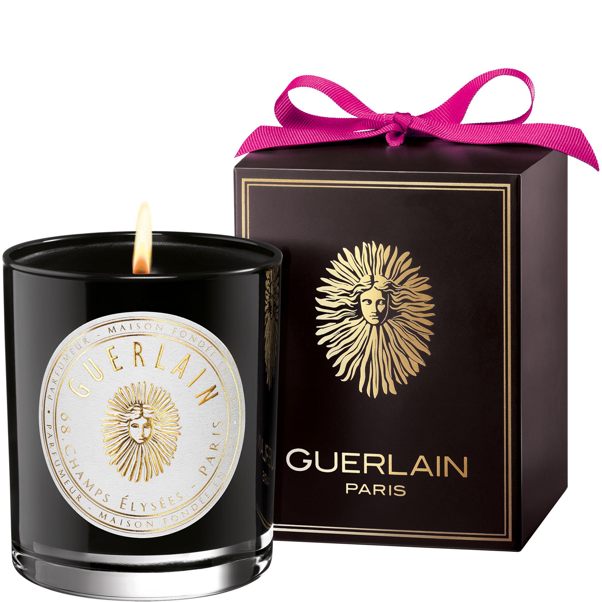 Guerlain-Candle-Box.jpg