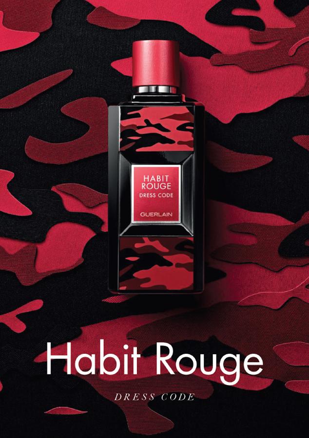 guerlain-habit-rouge-dress-code-2018-perfume-30-1540283659.jpg