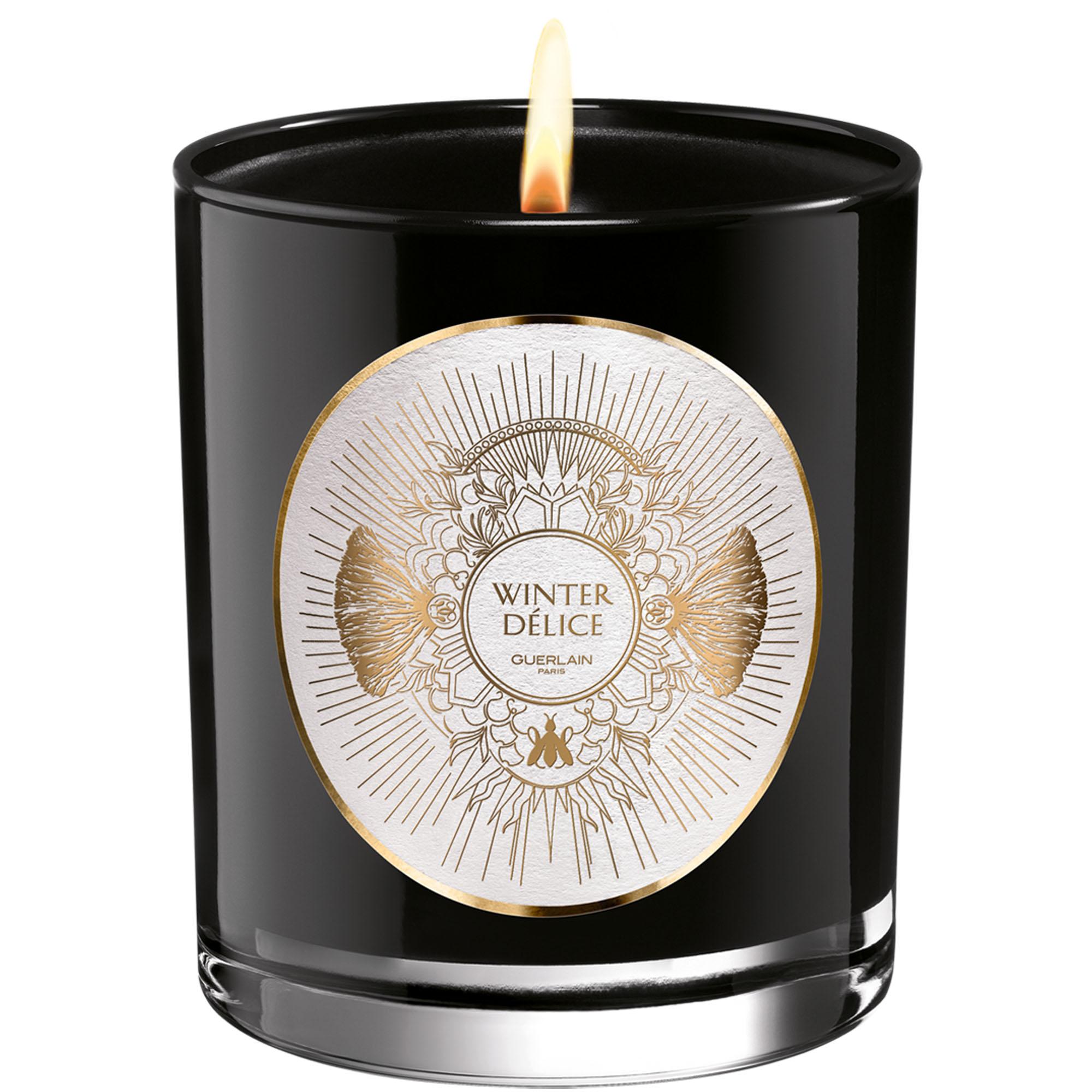 Guerlain-Winter-Delise-Candle.jpg