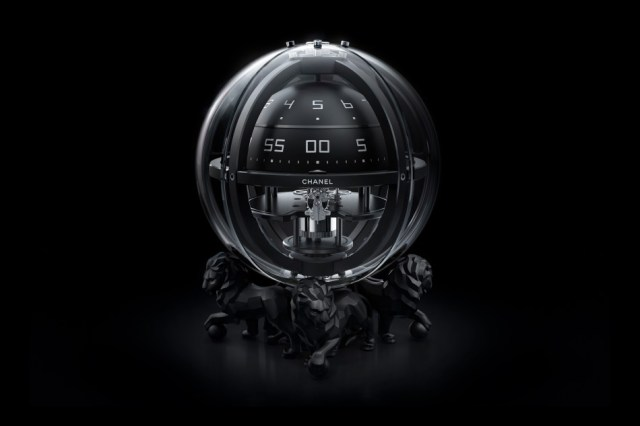 H5965-Monsieur-de-chanel-chronosphere-clock_02