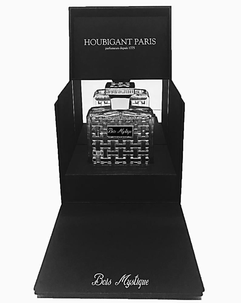Houbigant-Bois-Mystique-Eau-de-Parfum-Flacon-Box.jpg