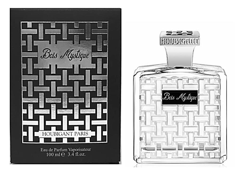 Houbigant-Bois-Mystique-Eau-de-Parfum-Flacon