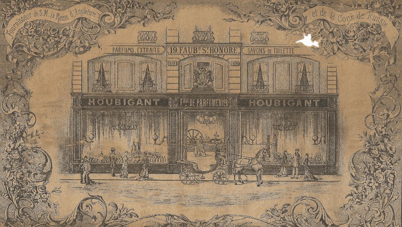 Houbigant-Boutique-Paris-min