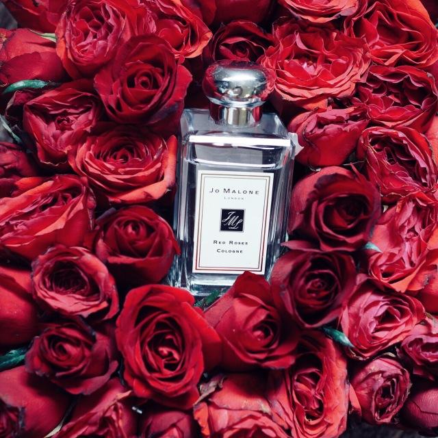 Jo-Malone-Red-Roses-Cologne-Banner.jpg