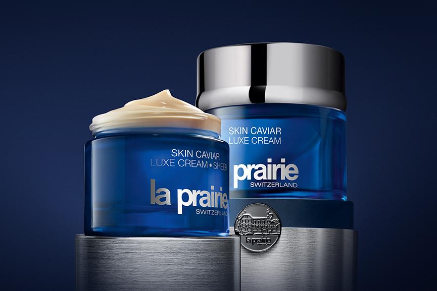 La-Prairie-Luxe-Cream-and-Luxe-Cream-Sheer-ReMastered.