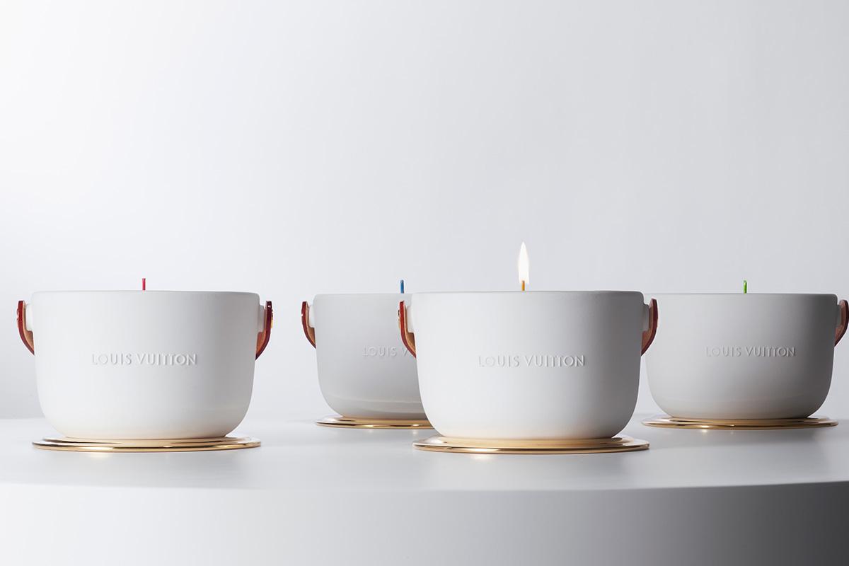 louis-vuitton-candles-02