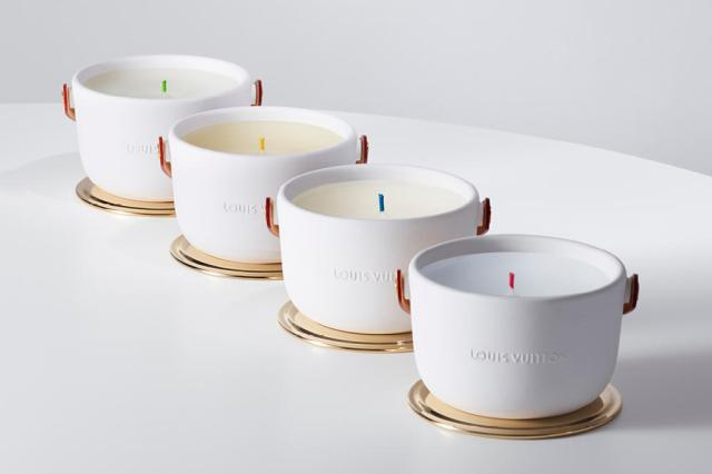 louis-vuitton-scented-candles-01
