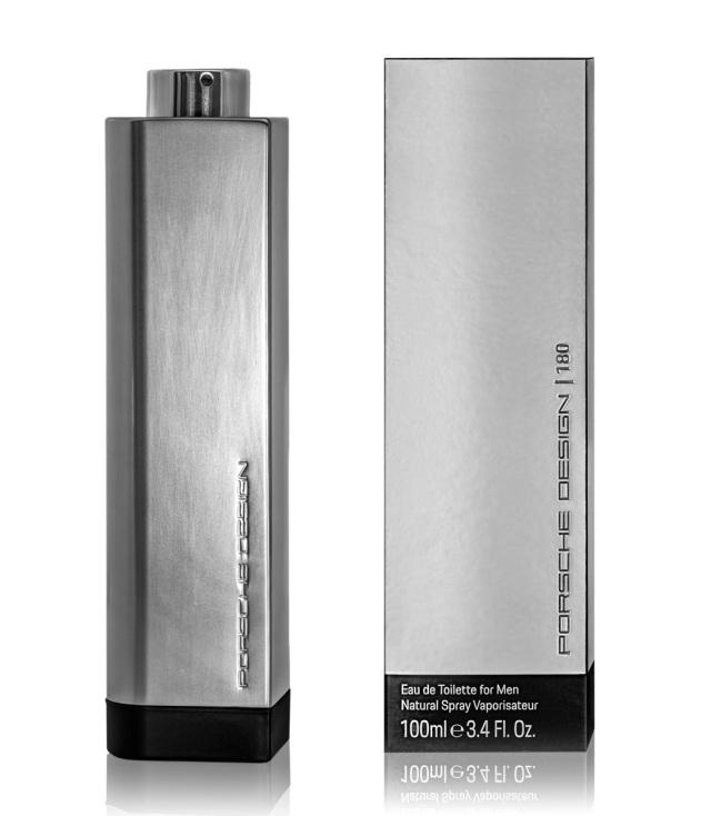 porsche-design-180-perfume-92-1539083359.jpg