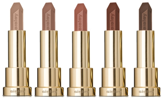 Sisley-Le-Phyto-Rouge-Lipstick-The-Beiges