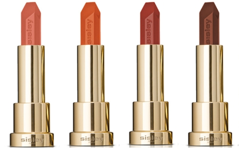 Sisley-Le-Phyto-Rouge-Lipstick-The-Oranges.jpg