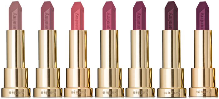 Sisley-Le-Phyto-Rouge-Lipstick-The-Pinks.jpg