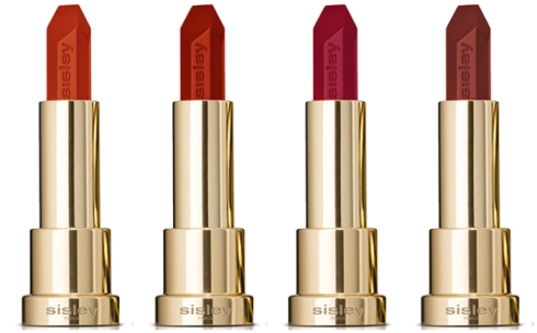 Sisley-Le-Phyto-Rouge-Lipstick-The-Reds.jpg
