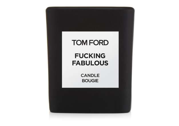 Tom-Ford-F.cking-Fabulous-Candle.jpg