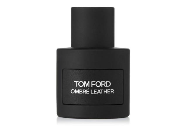 Tom-Ford-Ombré-Leather-(2018).jpg