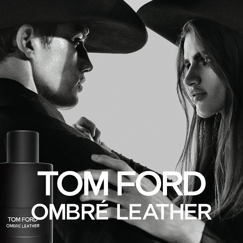 Tom-Ford-Ombré-Leather-Banner