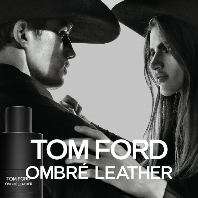 Tom-Ford-Ombré-Leather-Banner