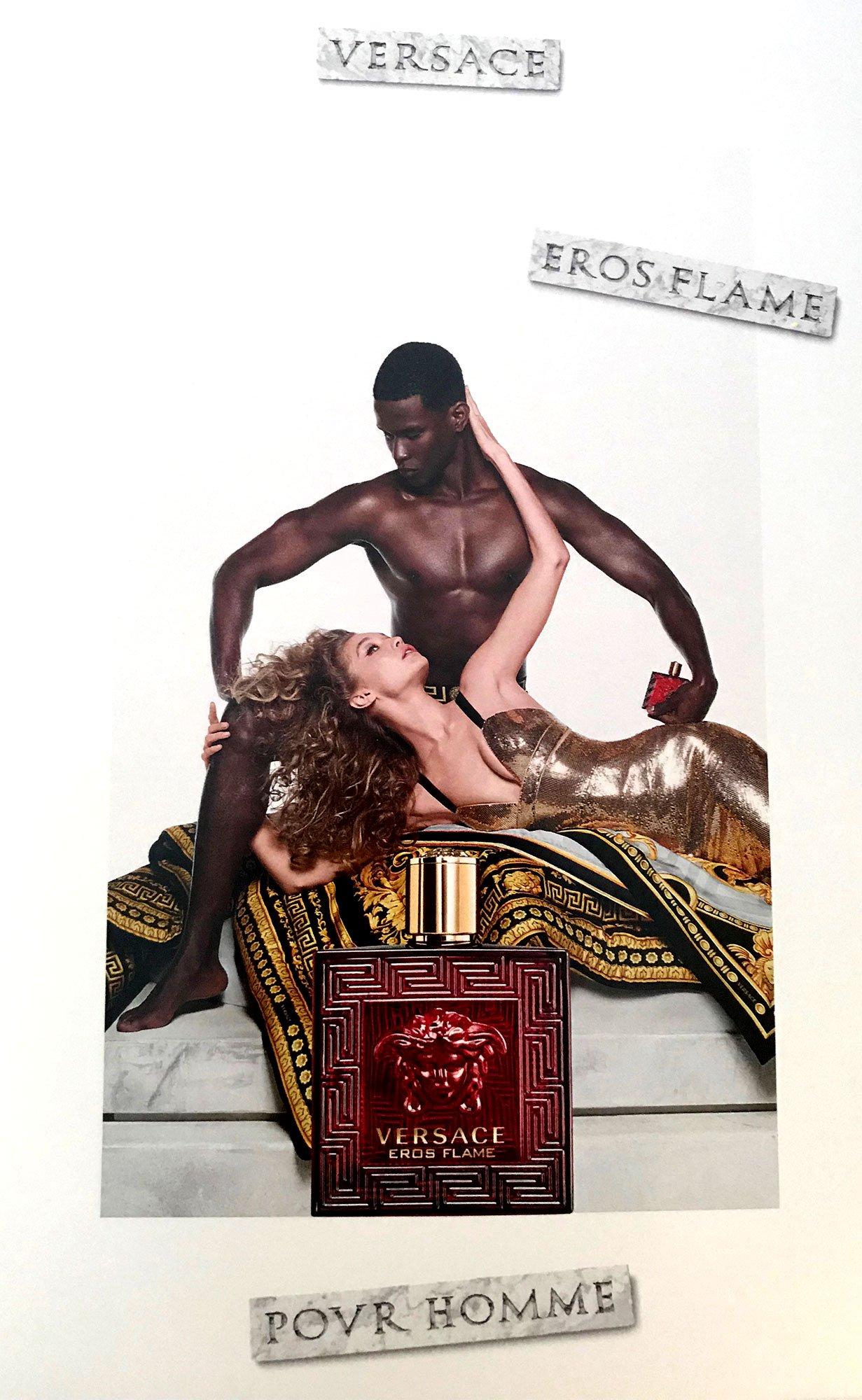 Versace-Eros-Flame-Banner.jpg