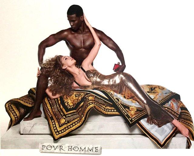 Versace-Eros-Flame-.jpg