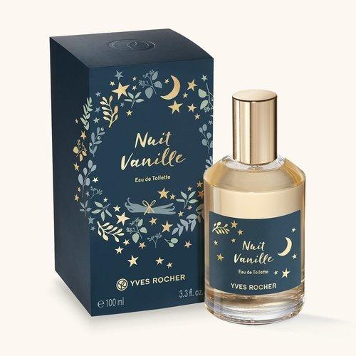 Yves-Rocher-Nuit-Vanille-Bottle.jpg
