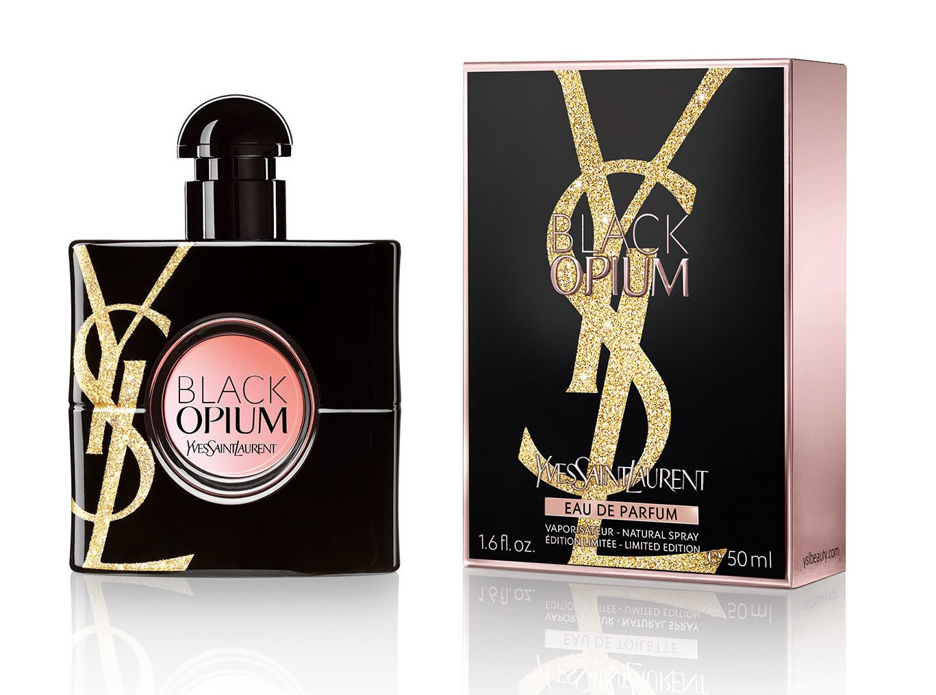 Yves-Saint-Laurent-Black-Opium-Gold-Attraction-Edition-Flacon.jpg