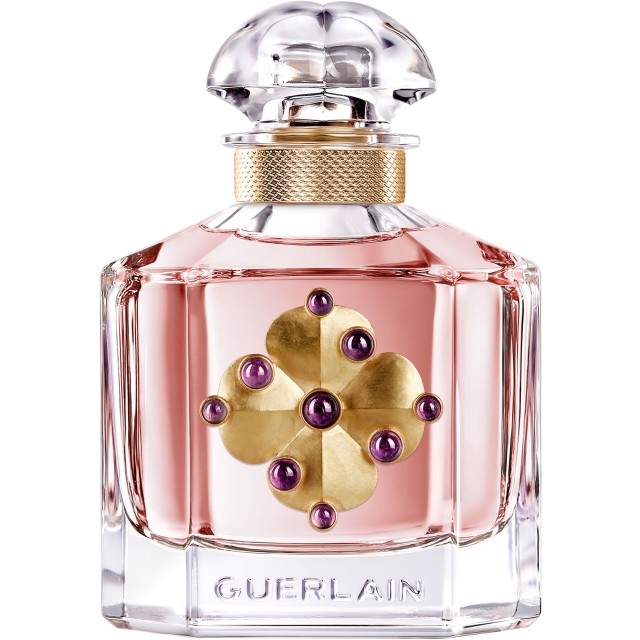 2018 Guerlain Mon Guerlain 1th Anniversary 100ml Lim.Edition
