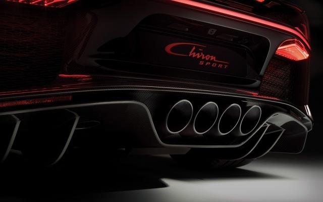 2019-Bugatti-Chiron-Sport-Details-2-1440x900