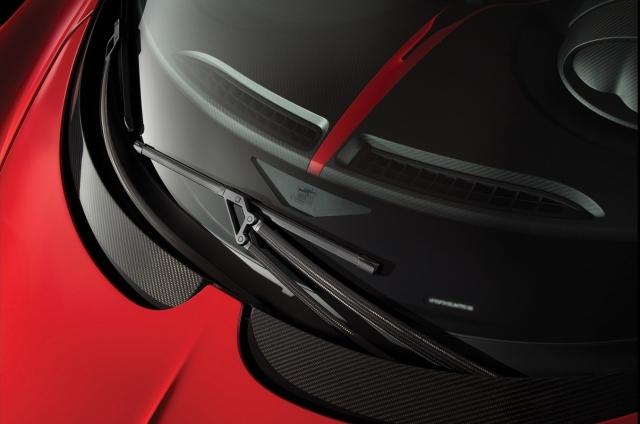 2019-Bugatti-Chiron-Sport-Details-3-1440x900