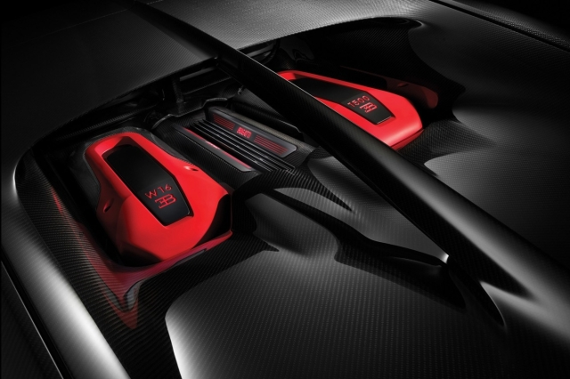 2019-Bugatti-Chiron-Sport-Details-4-1440x900