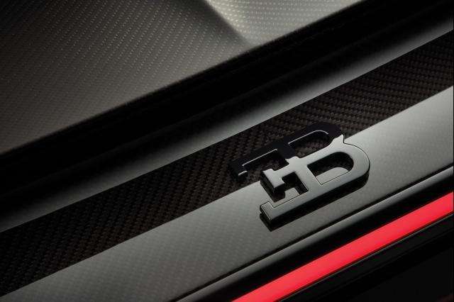 2019-Bugatti-Chiron-Sport-Details-7-1440x900