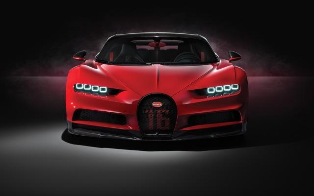 2019-Bugatti-Chiron-Sport-Studio-1-1440x900