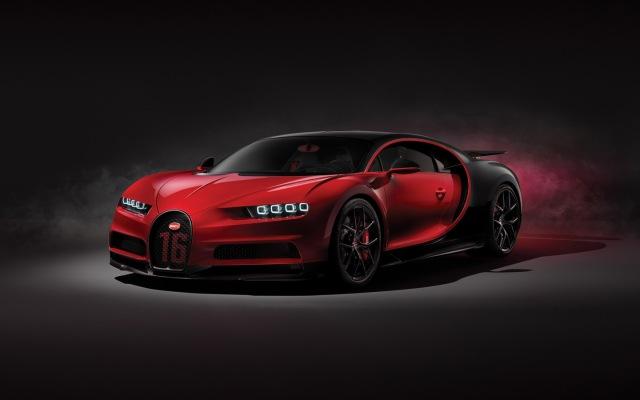 2019-Bugatti-Chiron-Sport-Studio-2-1440x900