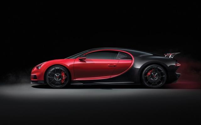 2019-Bugatti-Chiron-Sport-Studio-3-1440x900