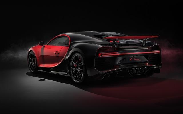 2019-Bugatti-Chiron-Sport-Studio-4-1440x900