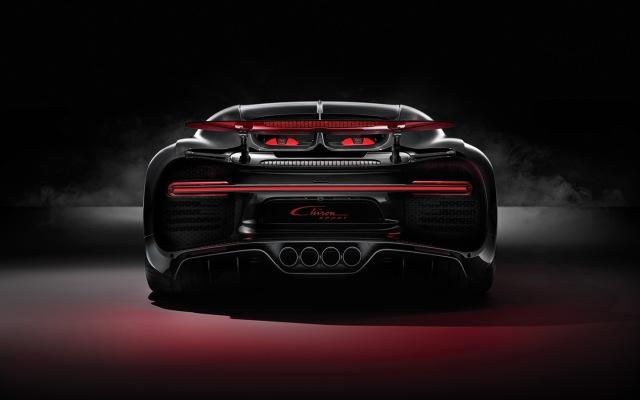 2019-Bugatti-Chiron-Sport-Studio-5-1440x900