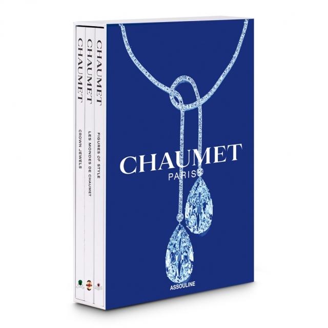 Chaumet-ENG-3D-blue-slipcase-final-HR-Jul17-DEF-1030x1030.jpg