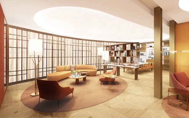 Artist_s-Impression-Le-Salon-Cartier-on-Level-3.jpg