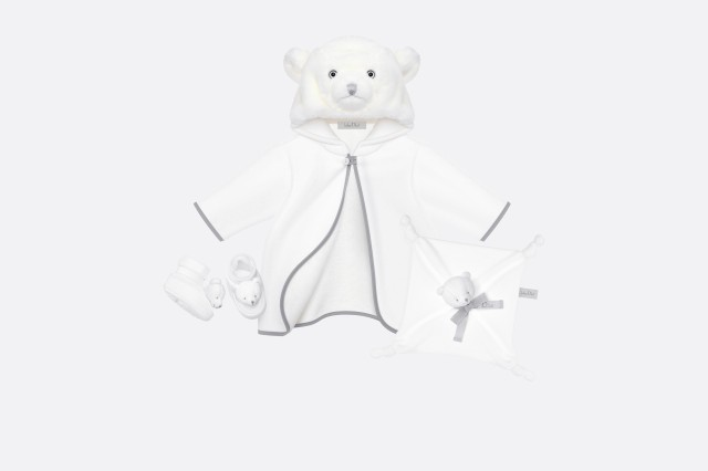 Baby-Dior-Teddy-Bear-1