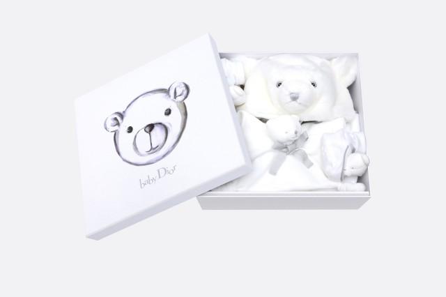 Baby-Dior-Teddy-Bear-2.jpg