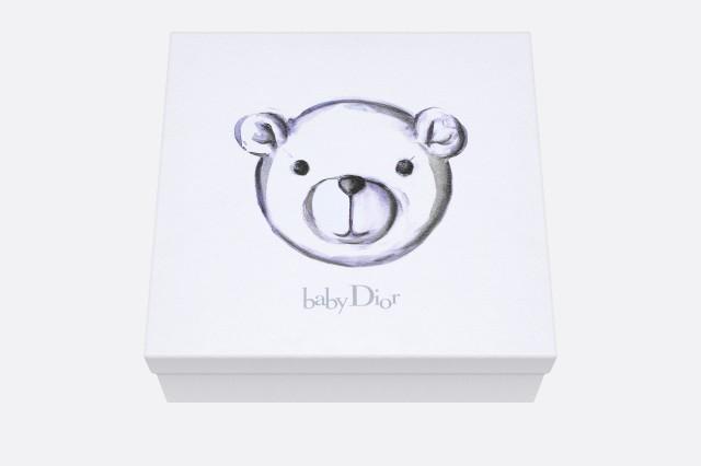 Baby-Dior-Teddy-Bear-3.jpg