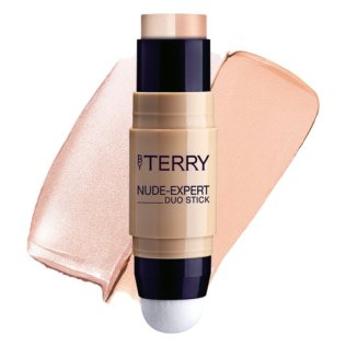 By-Terry-Nude-Expert Duo Stick-01-Fair-Beige
