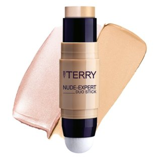 By-Terry-Nude-Expert Duo Stick-02.5-Nude-Light